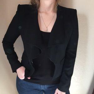 BCBGMaxAzria blazer